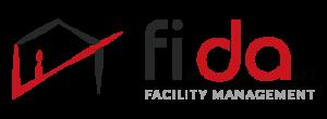 Fi.Da Facility Management | Manutenzione Impianti Napoli